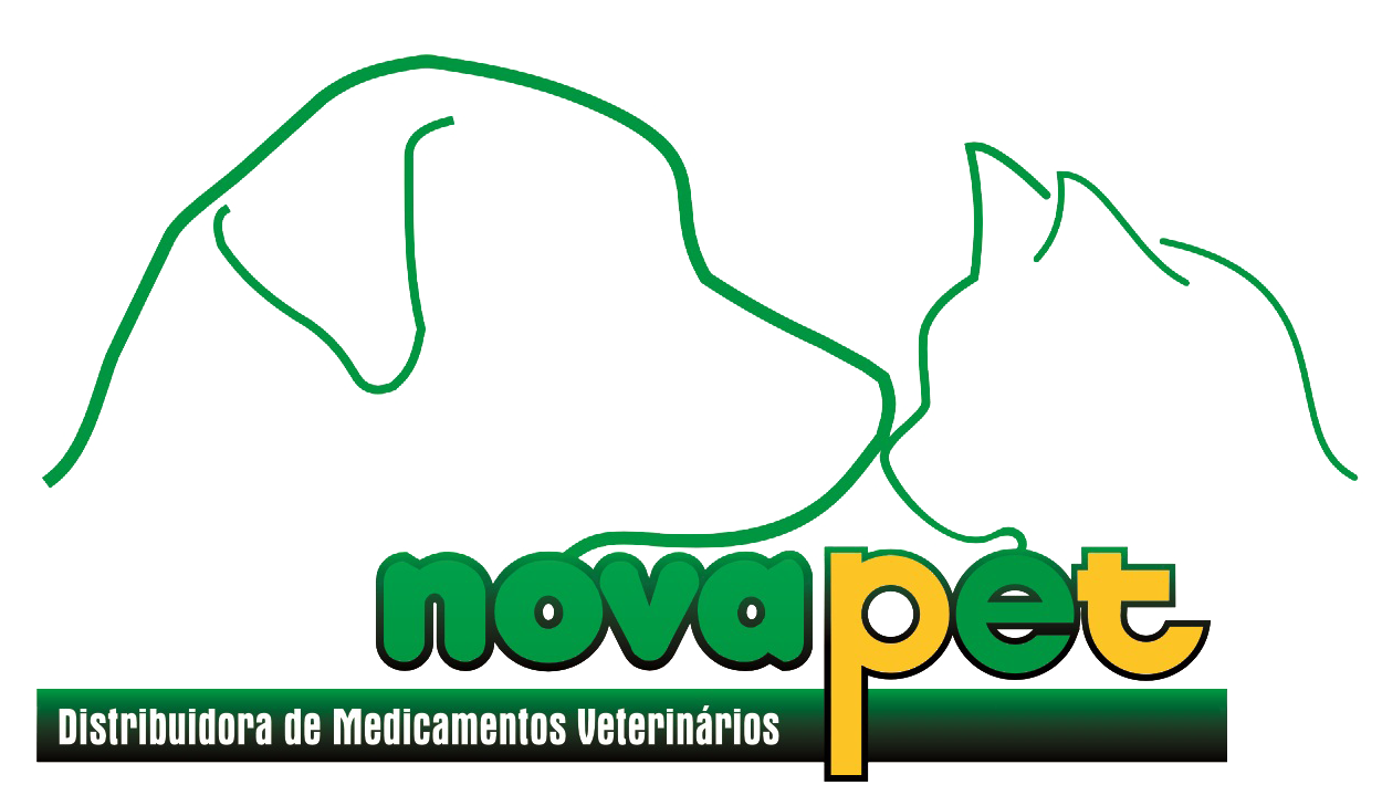 Nova Pet Distribuidora